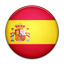 Flag-of-Spain-64.png