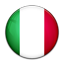Flag-of-Italy-64.png